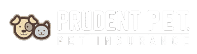 Prudent Pet Logo